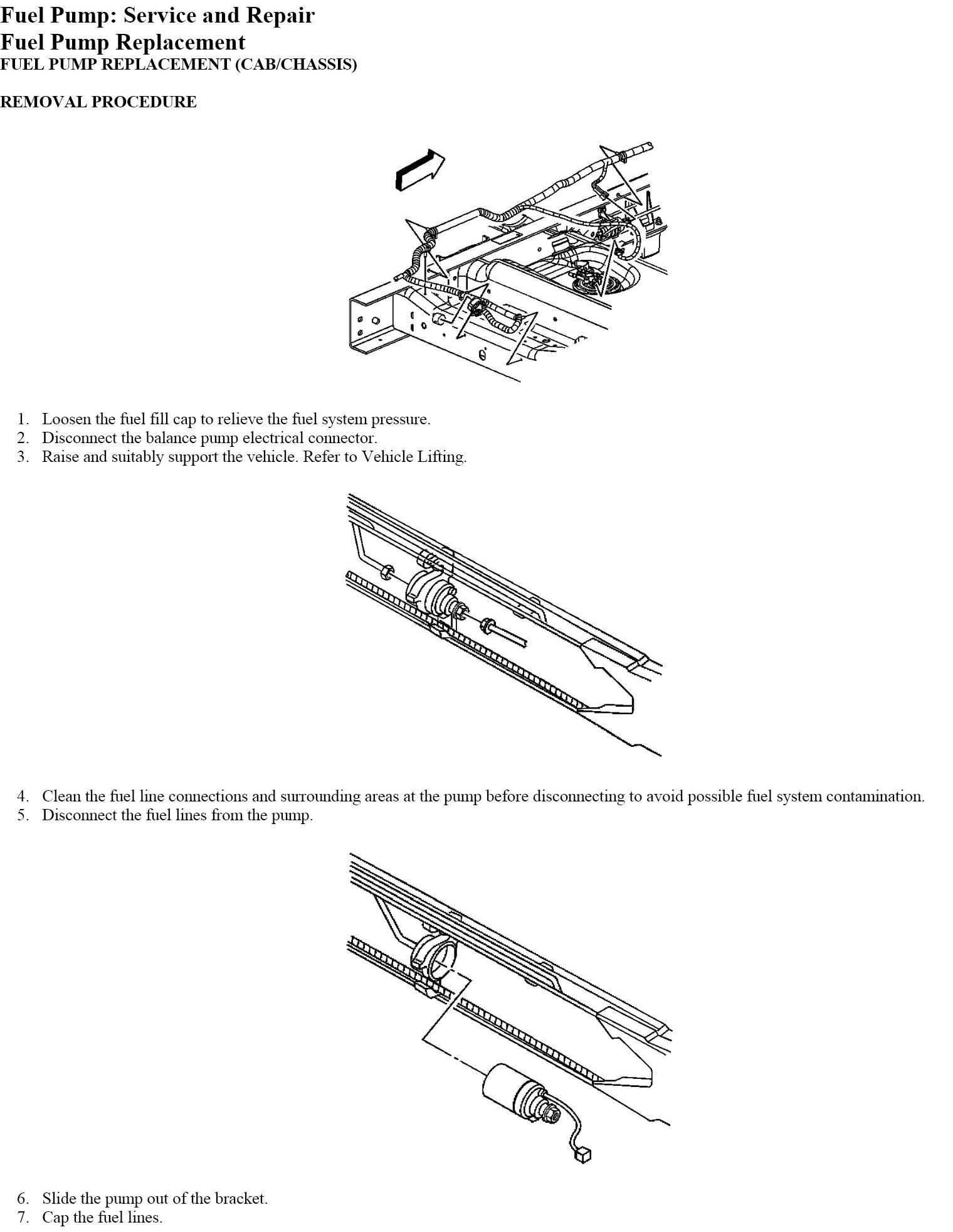 used gmc sierra bumpers for sale clio 2007 parts diagram