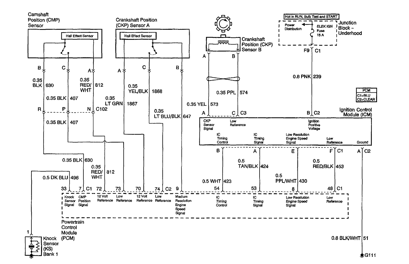 2001 montana wiring diagram 2001 wiring diagrams online wiring diagram for 2001 the wiring diagram