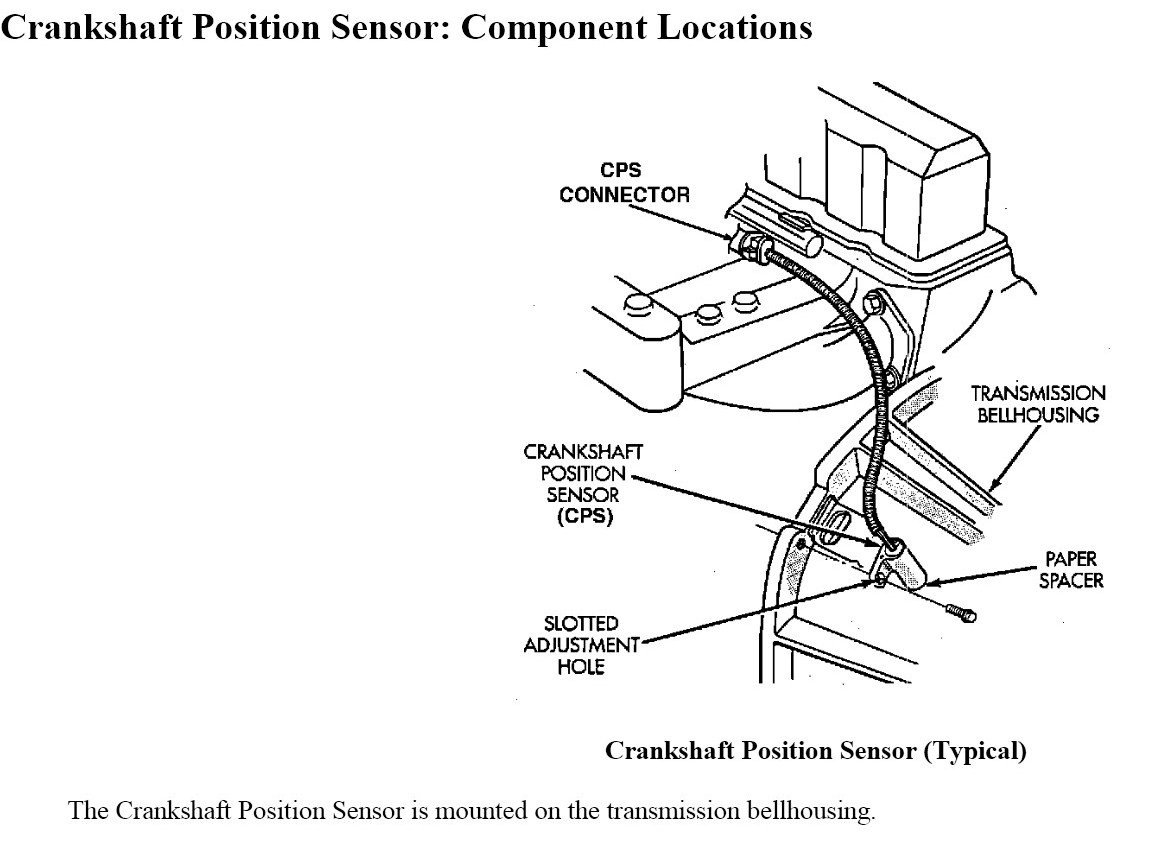 jeep sensor locations  jeep  free engine image for user