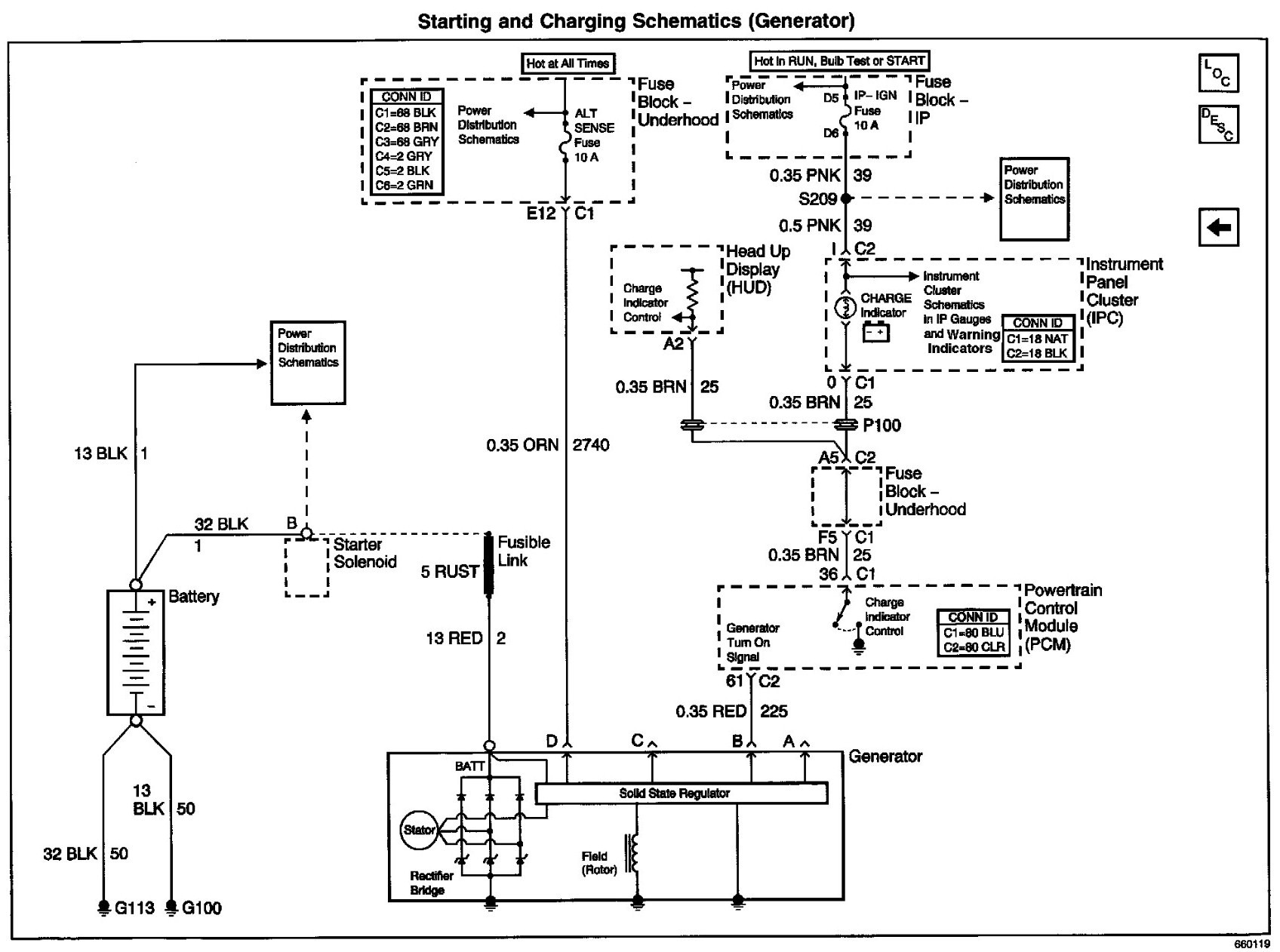 pontiac grand am starter wiring diagram pontiac get free 2000 pontiac grand  am cooling fan wiring
