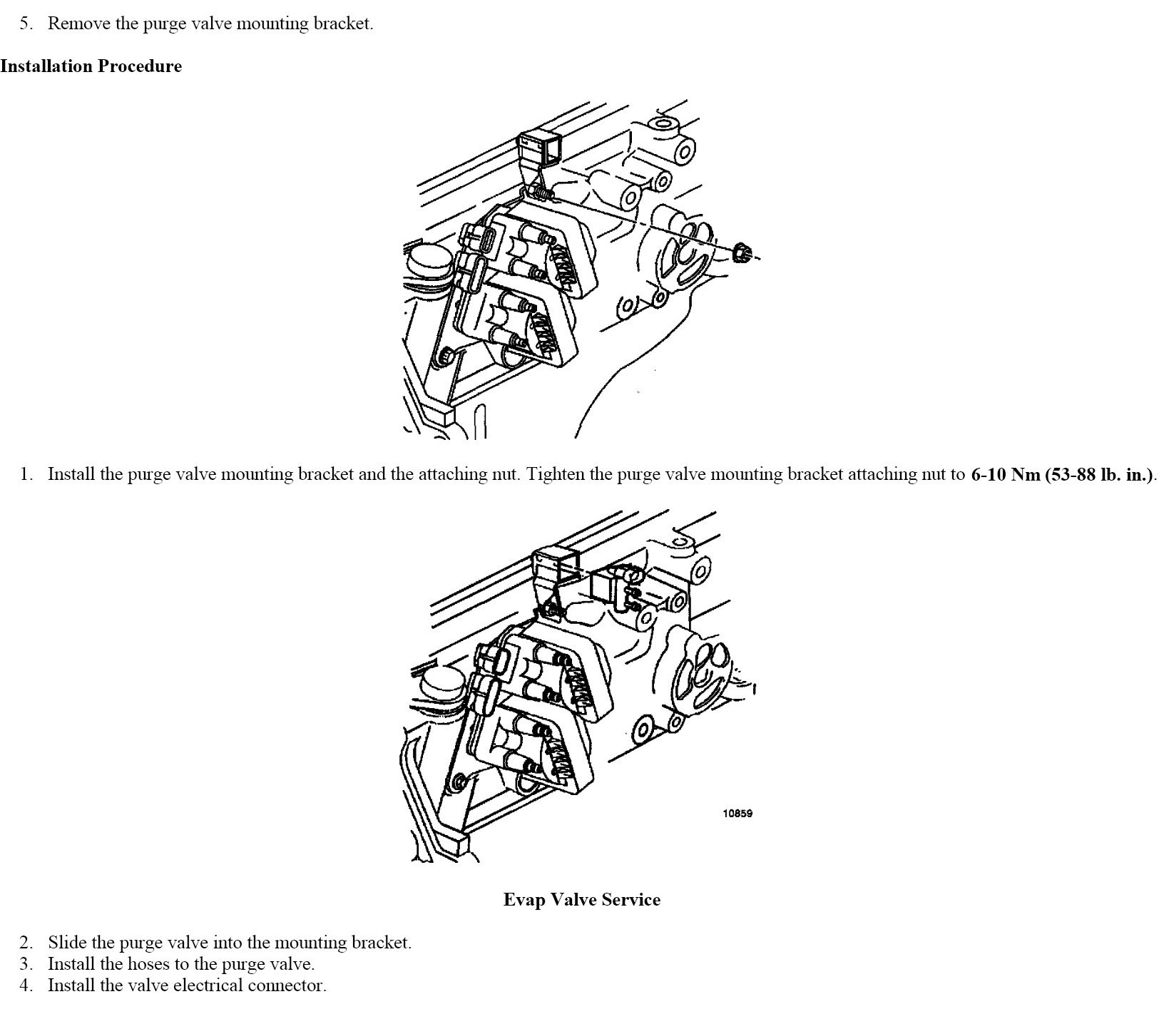 Pontiac 2 2l Engine furthermore 2001 Hyundai Elantra Engine Diagram Thermostat moreover Discussion C22975 ds539951 besides 2006 Chevy Impala Blend Door Actuator Location moreover 2004 Chevy Cavalier Wiring Diagram. on 2003 chevy cavalier oil filter location