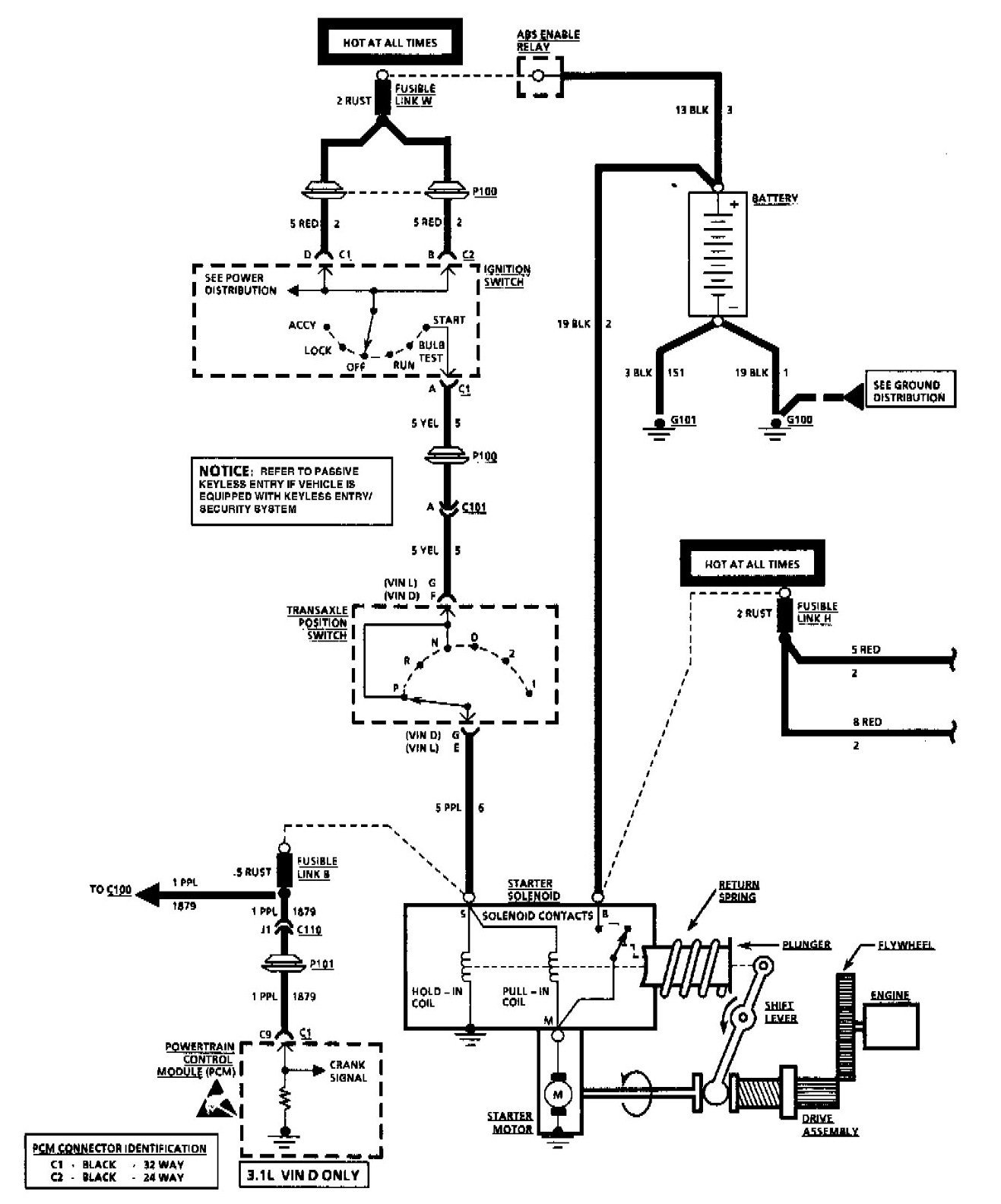 similiar 3800 series 2 diagram keywords 3800 series 2 engine diagram besides 3800 series 2 engine diagram on