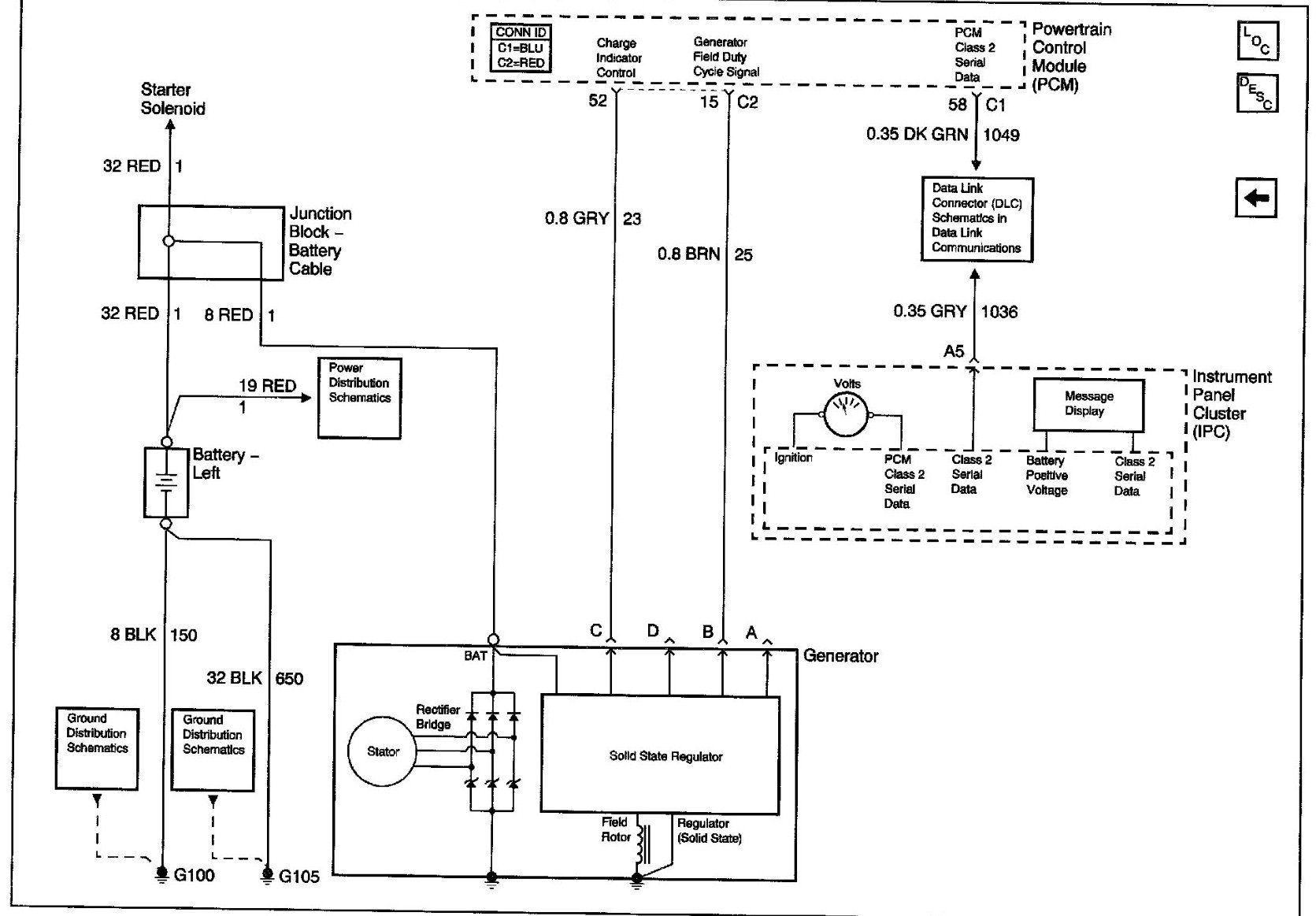 wiring diagram 2001 silverado ac the wiring diagram 2003 silverado ac wiring diagram nilza wiring diagram