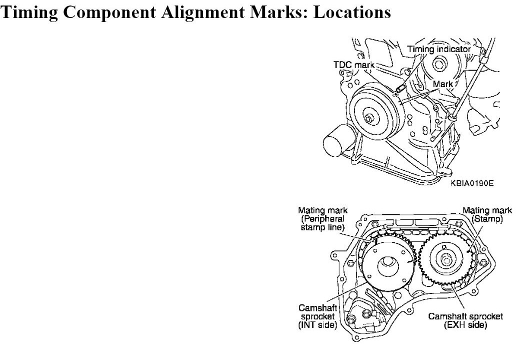 Maxresdefault furthermore Kia further How To Clean An Idle Air Control Valve Idle Air Control Valve additionally Maxresdefault also Px Toyota C. on 2004 nissan sentra engine diagram