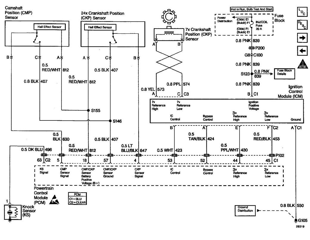 2000 chevy malibu stereo wiring diagram 2000 free engine image for user manual
