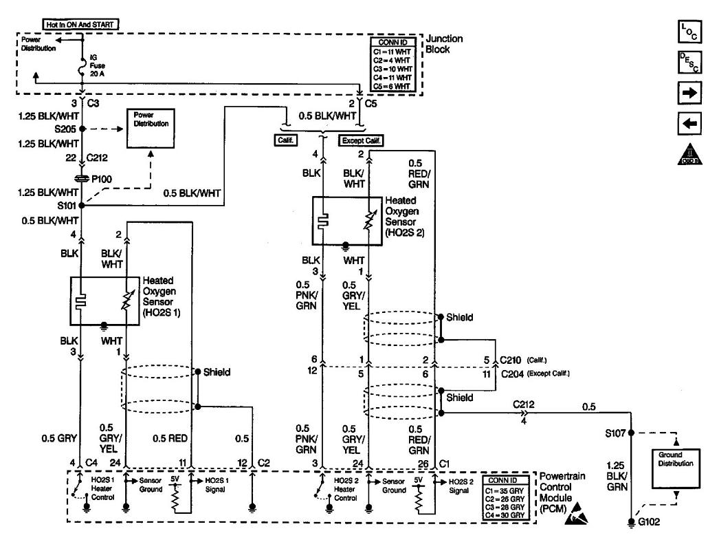 2002 chevy tracker wiring diagram daily update wiring diagram 2002 Chevy Tracker Interior