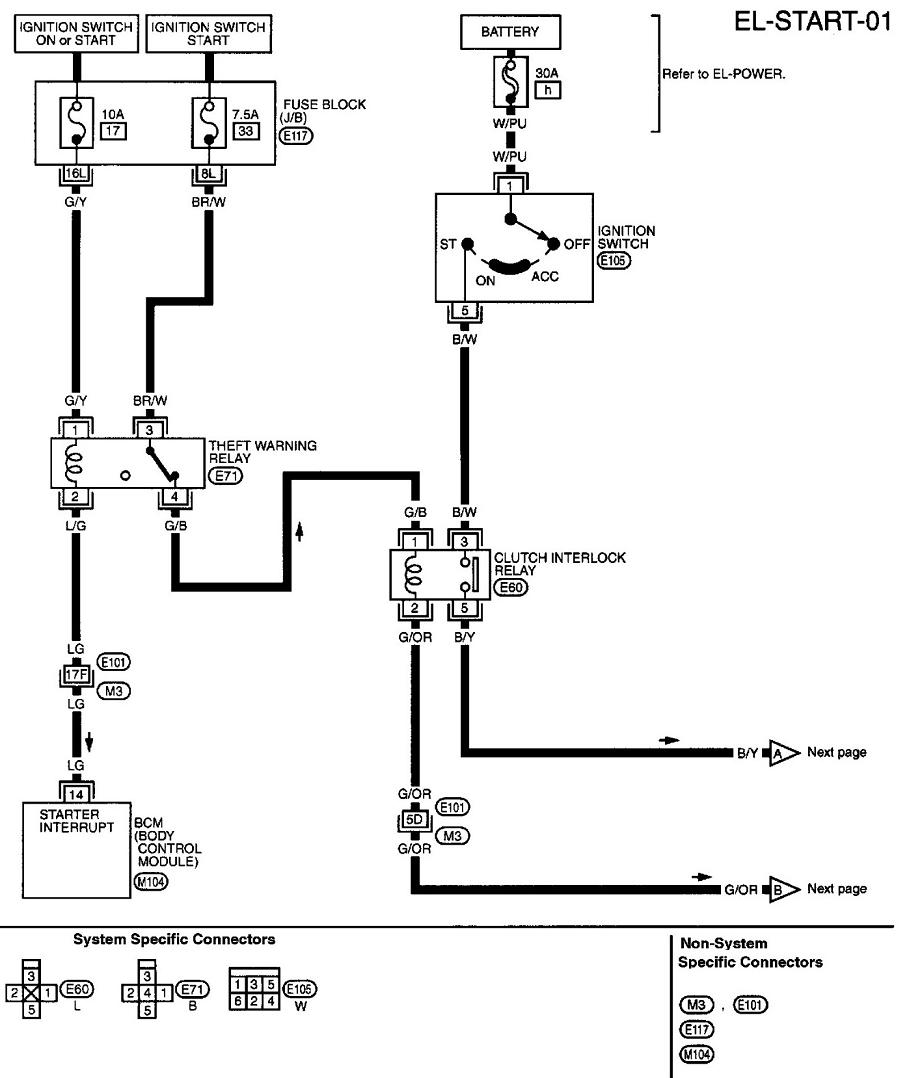 maxima engine diagram  maxima  free engine image for user
