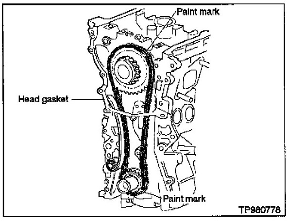 sebring v6 cam sensor location  sebring  free engine image for user manual download