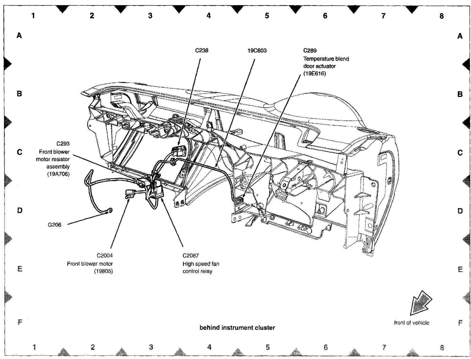 96 Mercury Mystique Engine Diagram together with Chrysler 3 5l V6 Sohc Engine Diagram as well 283130 00 Mustang Fuel Pump Issue as well 99 Ford Contour V6 Engine Diagram likewise 3u9ug 1995 Ford Thunderbird Lx 4 6 V8 Starting Problems Morning. on 96 ford contour problems