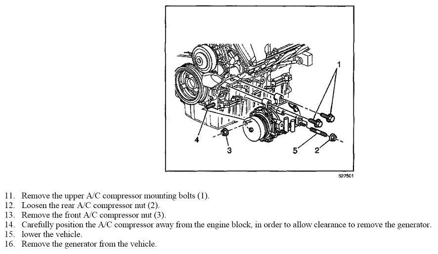 2001 Oldsmobile Aurora Engine Diagram - Graphic - 2001 Oldsmobile Aurora Engine Diagram