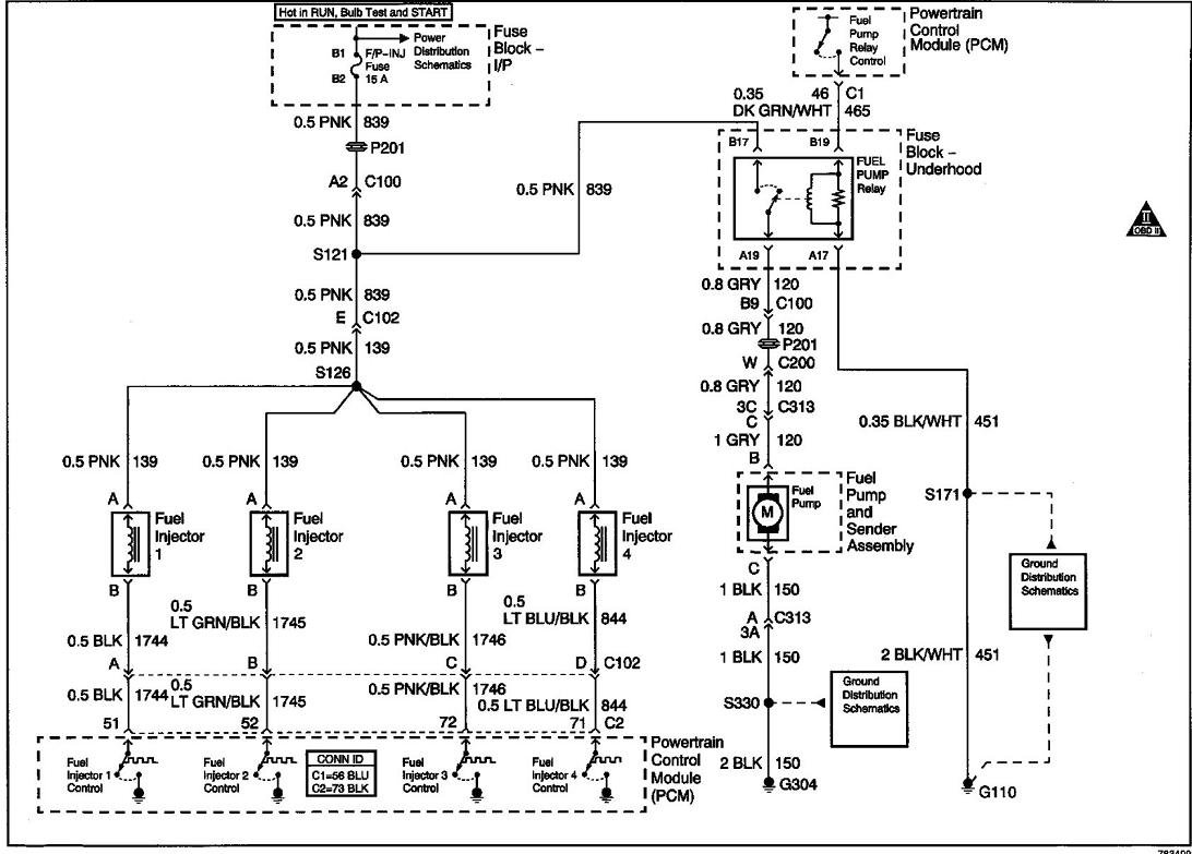 2003 pontiac sunfire fuel pump wiring diagram 2003 wiring 2003 pontiac sunfire fuel pump wiring diagram 2003 wiring diagrams online