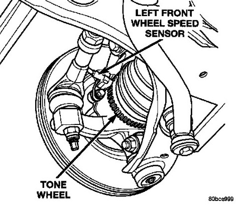 2001 Audi A6 Engine Diagram in addition Vw Jetta 1 8t Engine Diagram moreover P 0900c152800c2d5b furthermore 2000 Volkswagen Beetle Fuse Diagram together with 1966 Volkswagen Beetle Headlight Switch Wiring. on 1998 vw beetle engine