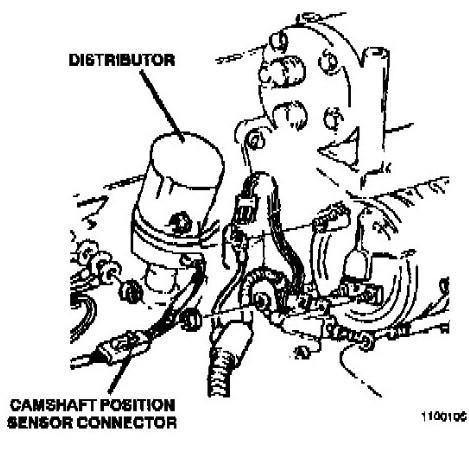 Honda 2002 Cr V Knock Sensor Location in addition Mustang Cam Sensor as well Land Rover Discovery Crank Sensor Location moreover Caliber Srt4 Map Sensor Location also 1998 Chevy Malibu Crankshaft Positioning Sensor Location. on 96 ranger cam position sensor location