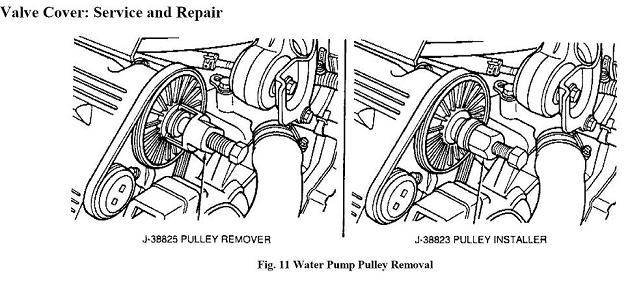atsg e4od ford transmission repair manual e4od solenoid pack e4od torque converter e4od pan e4od rebuilt kit best repair book available