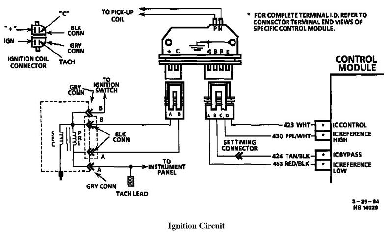 Here Is The Wiring Diagram Let Me Know If You Need More Help