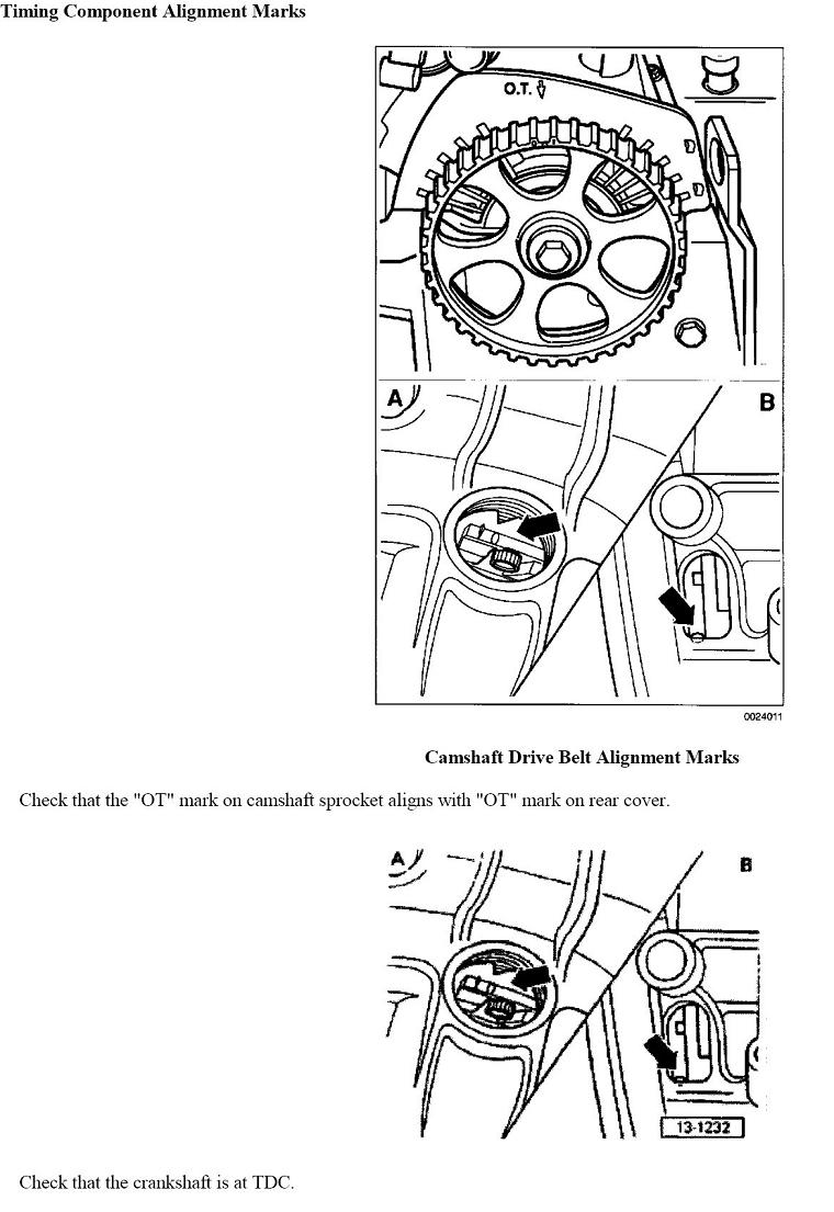 2002 volkswagen cabrio engine diagram html