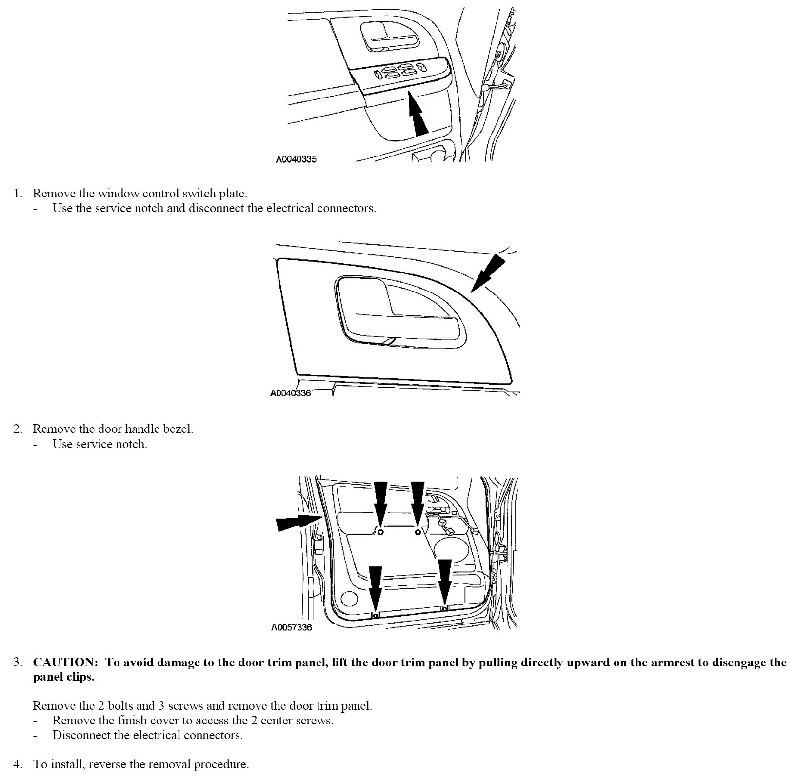 Sided Fa furthermore How Do I Remove A Door Panel In A 2004 Ford Expedition likewise Chevy Suburban Air Bag Wiring Diagram moreover Where Is My Intake Temperature Sensor On A 2007 54l Ford F 150 together with 915345 Does Anyone Have Wiring Diagram Break Away Setup Including Battery. on ford excursion rear view mirror
