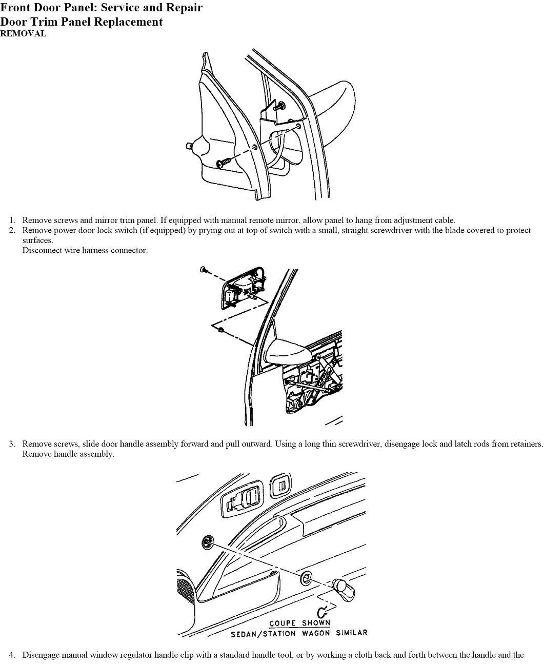 Quadboss Winch Wiring Manual Blog Diagram 2500lb Source Polaris Atv Switch Solenoid In