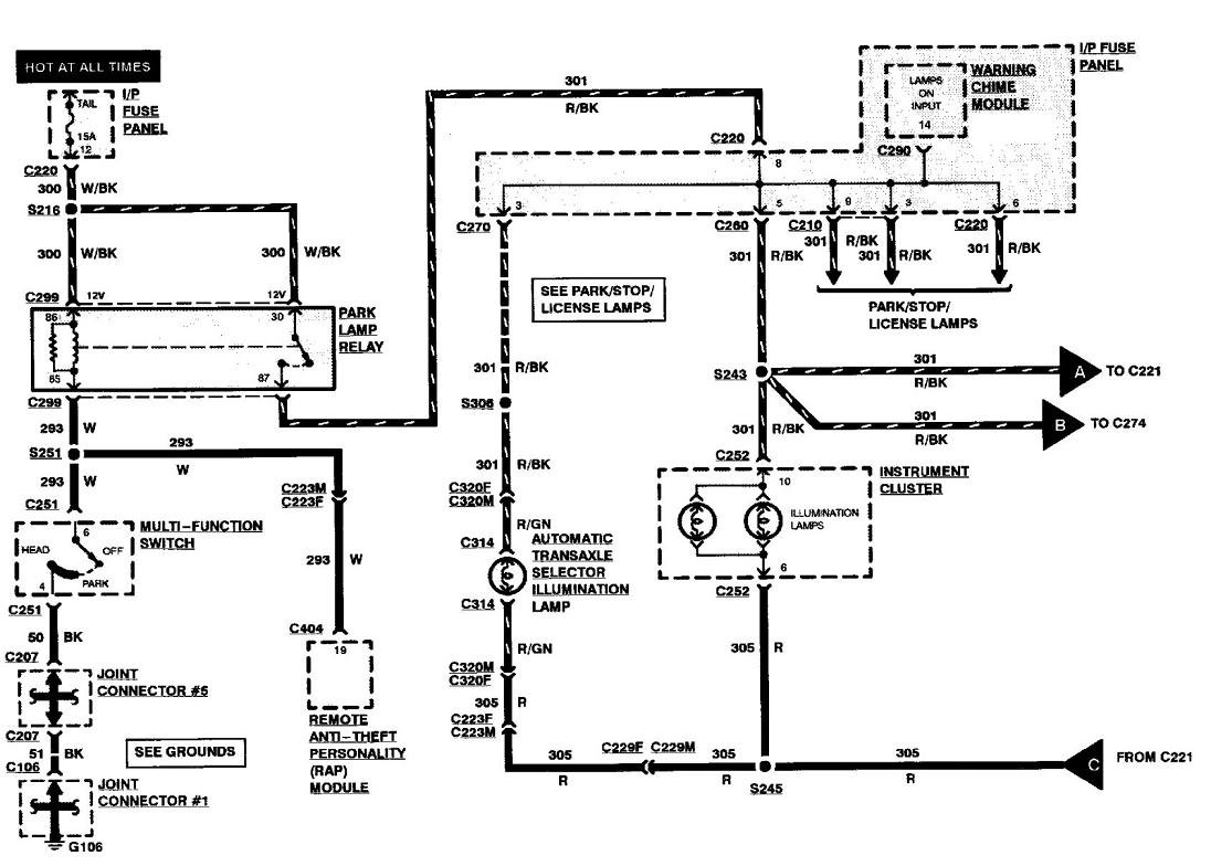 2006 international dt466 ecm wiring diagram