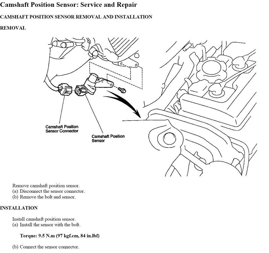 similiar 2009 toyota corolla replacement hose keywords 1996 toyota corolla belt diagram 2009 toyota corolla engine diagram