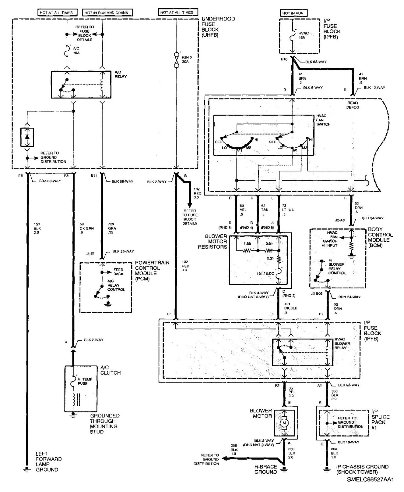 Ford F 250 Sel Fuse Box Diagram furthermore P 0996b43f80cb1031 further Purge Valve Location Buick Lesabre moreover T19659190 Spark plug firing order diagrams subaru furthermore Saturn Transmission Parts Diagram. on 2003 saturn l300 engine diagram