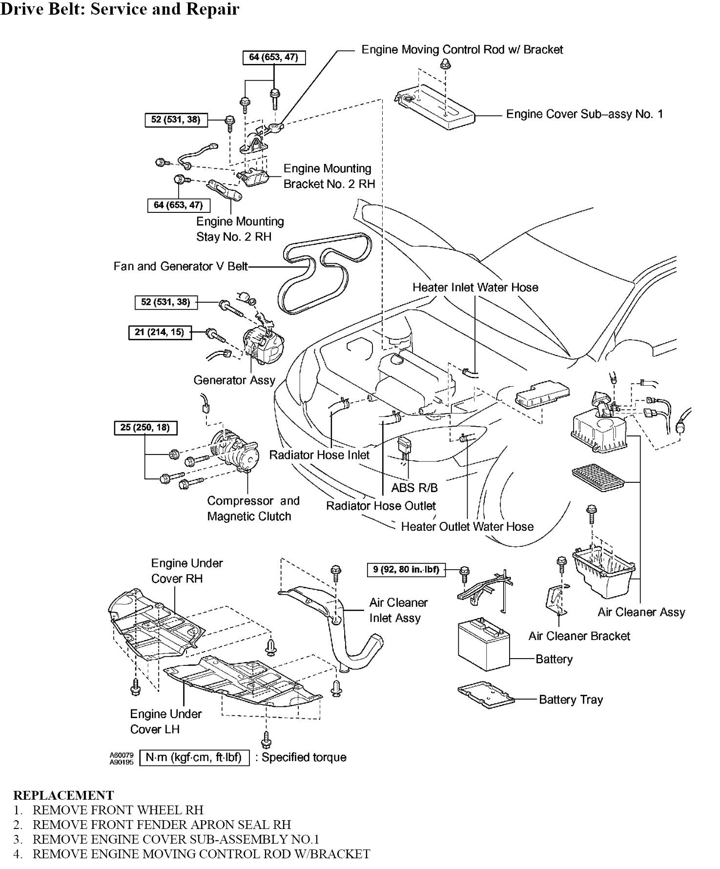 2007 toyota sienna engine diagram 2007 infiniti qx56