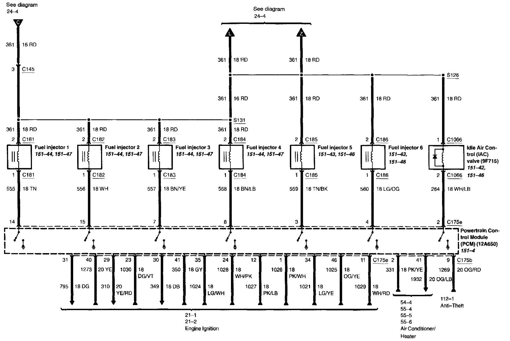 Obd2 Wire Schematic Great Design Of Wiring Diagram Ford Obd Ii Dodge Get Free Image About Connector Electrical