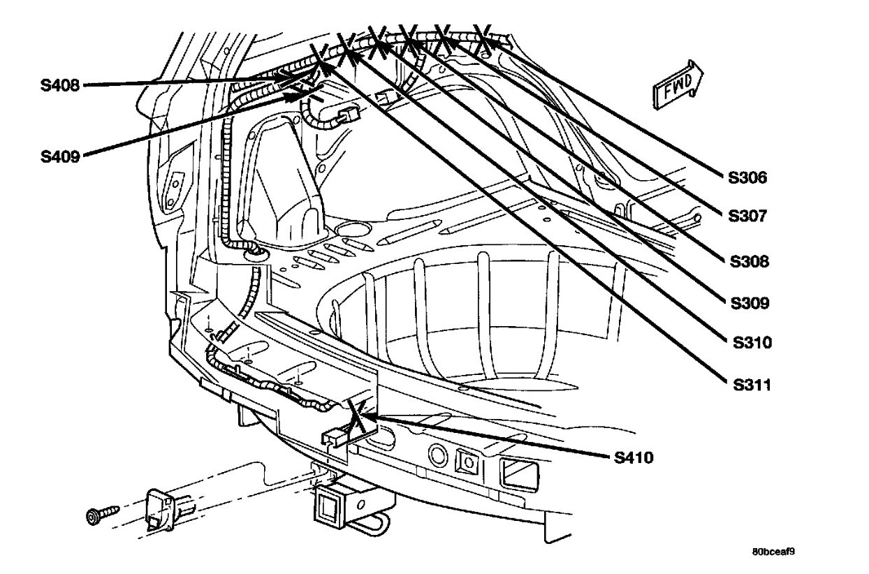 85 cj7 wiring diagram  85  get free image about wiring diagram