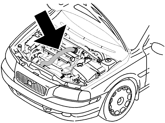 how to change spark plugs in a 2004 colorado