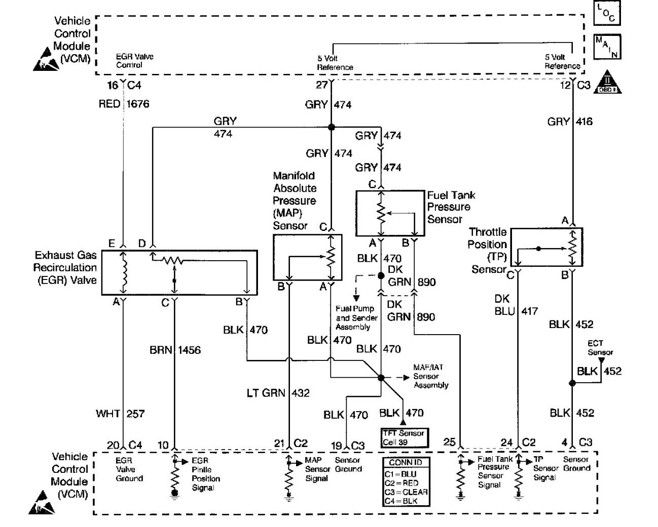 99 Suburban Wiring Diagram Great Design Of 1999 Chevy Speaker For Get Free Image About Alternator