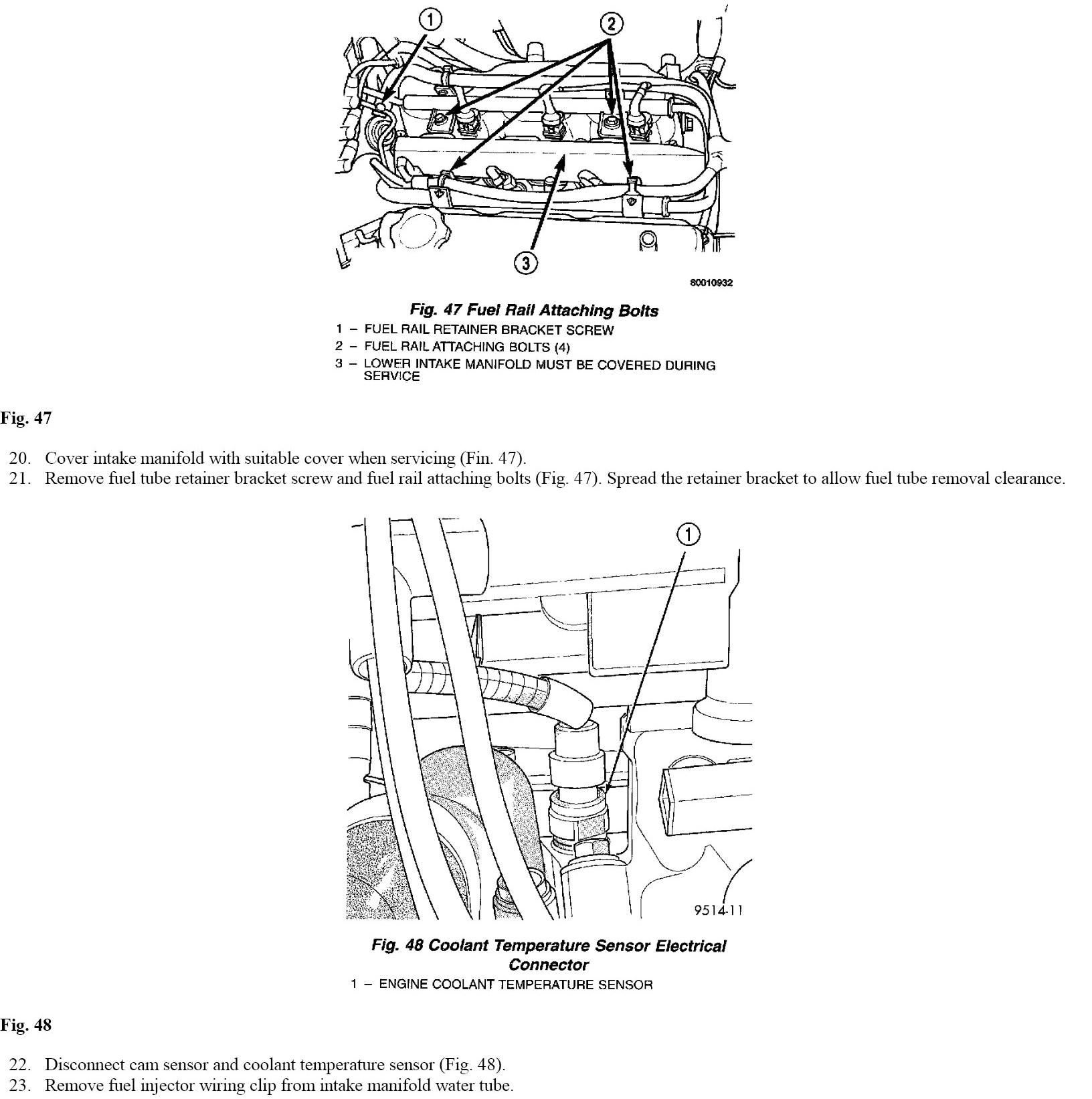 subaru manual transmission oil change