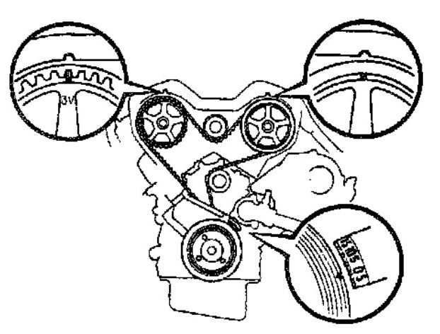 94 toyota corolla engine diagram