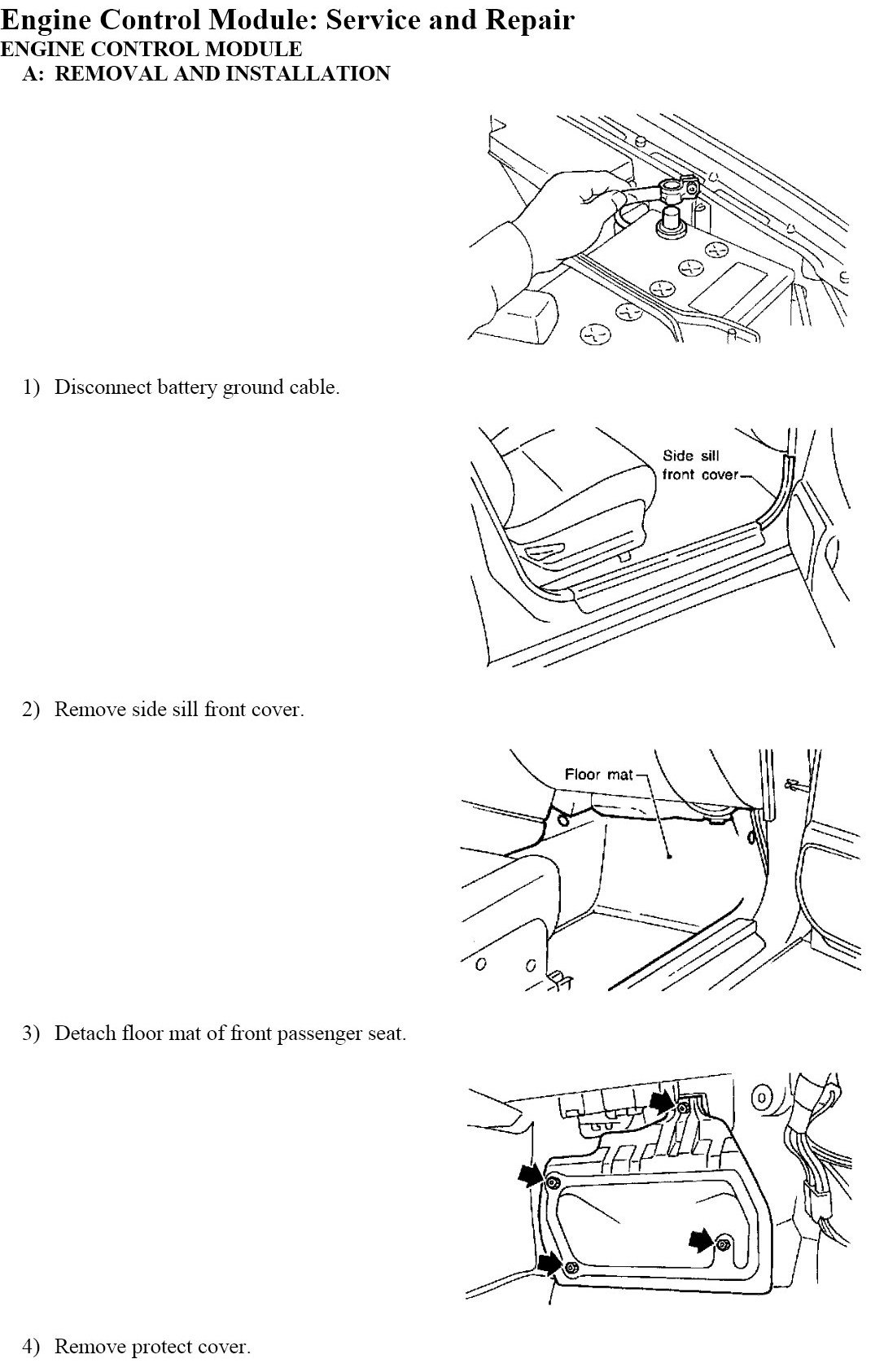subaru sti radiator wiring diagram html