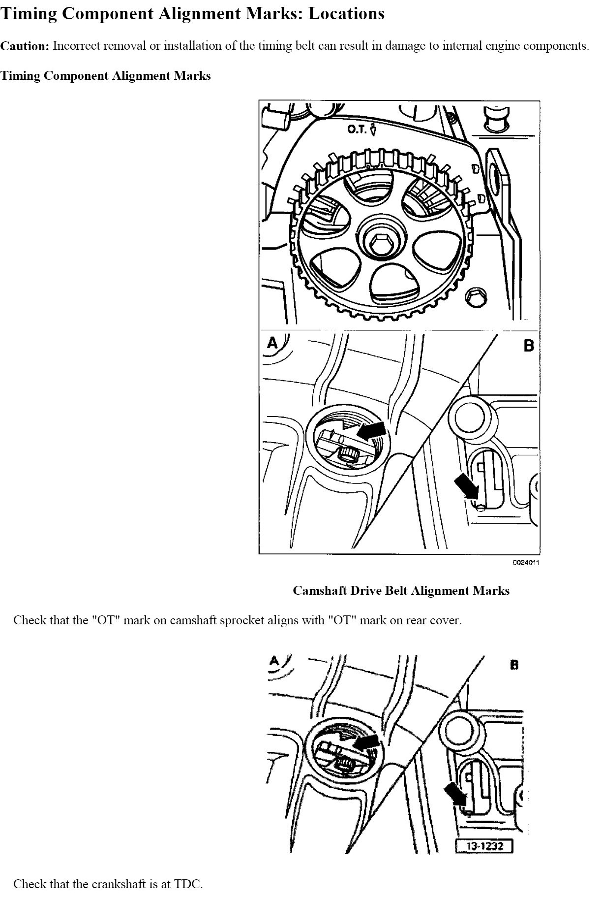 99 jetta 2 0 engine diagram 1996 jetta engine wiring