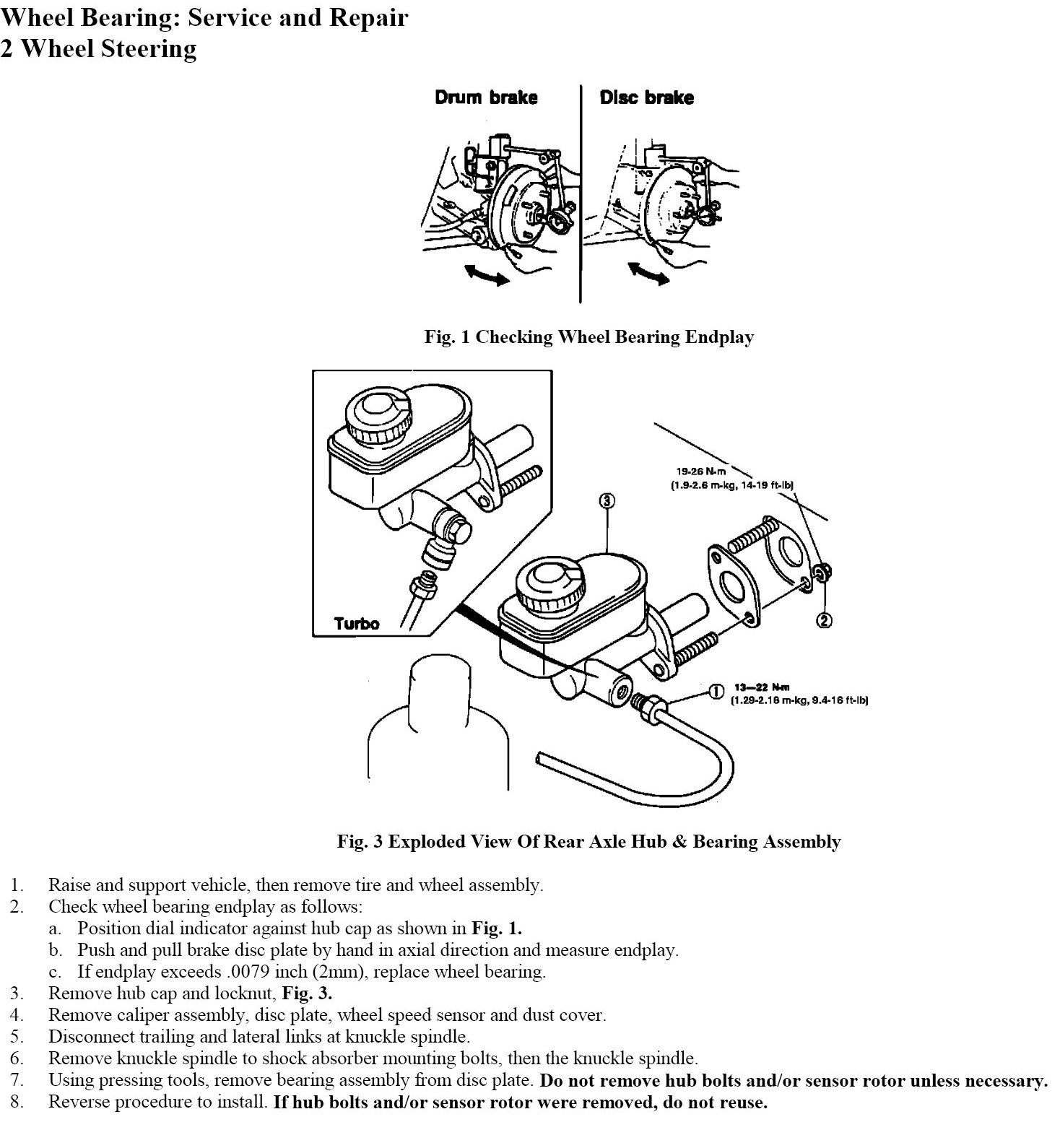 8 track 1978 ford radio wiring diagram  ford  auto wiring