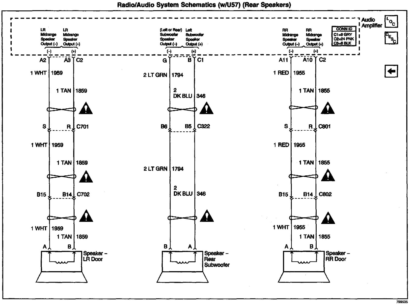 1977 Cadillac Headlight Wiring Diagram 2007 Escalade Parts Sc300 Engine Bay For Free On