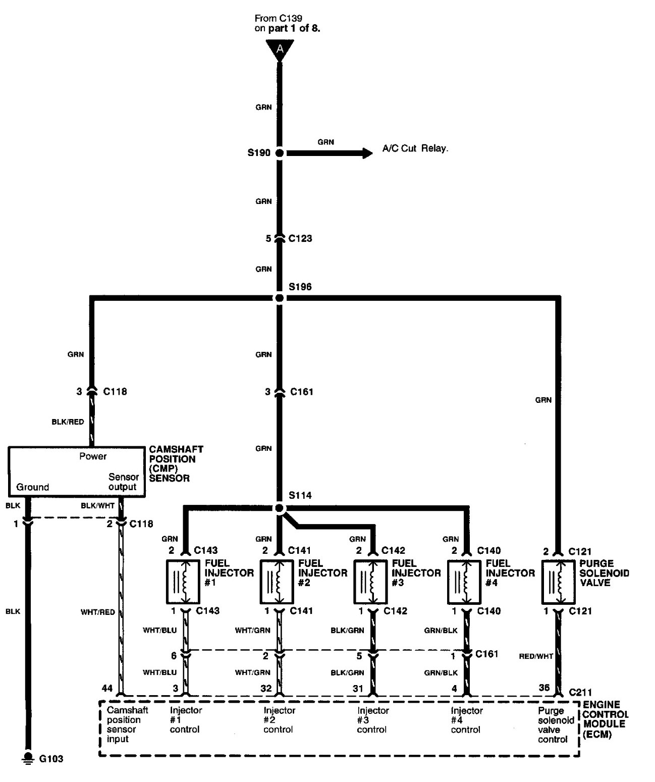Lovely Service Entrance Wire Size Chart Images - Wiring Diagram ...