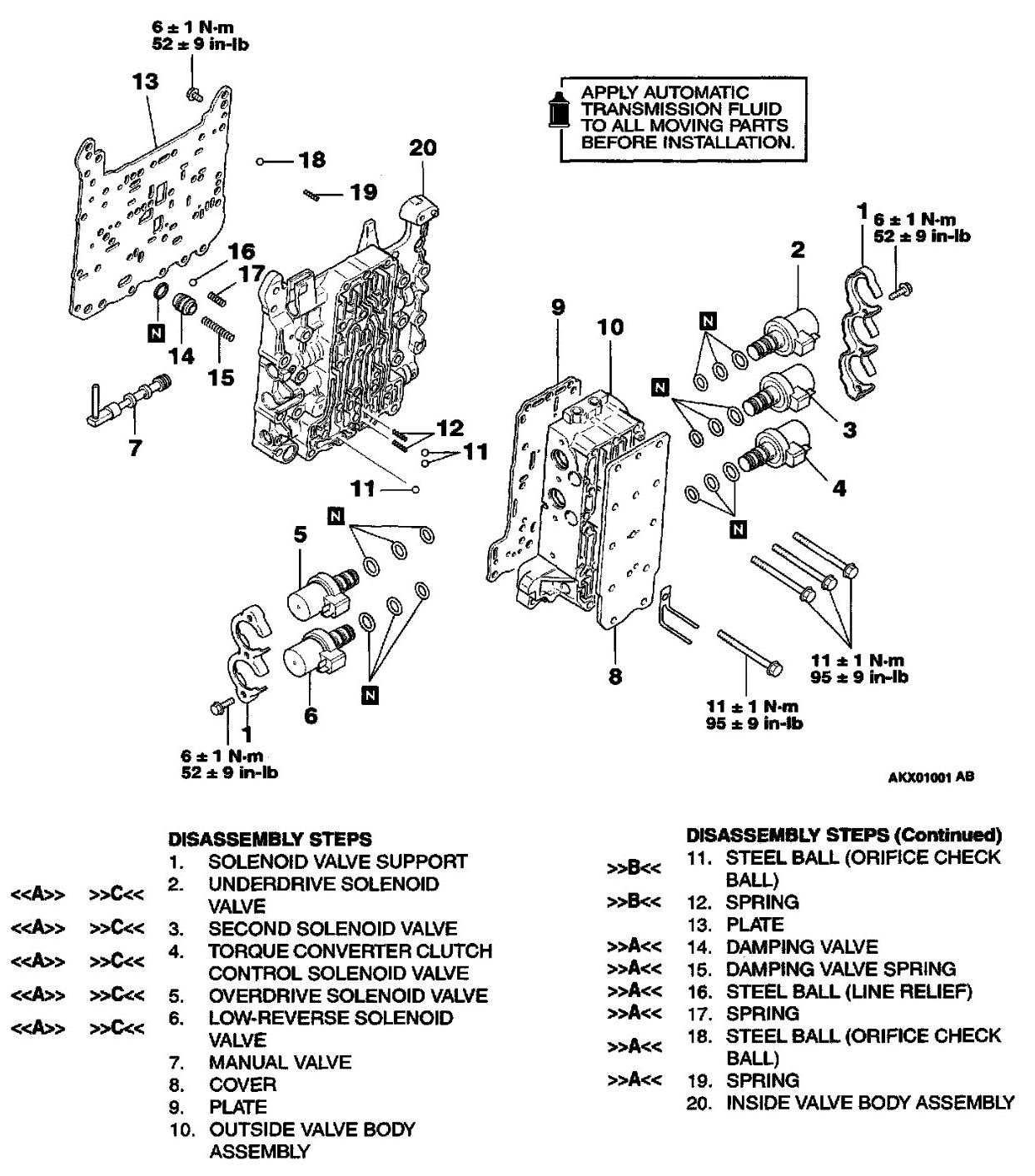 vw motor diagram wiring schemes