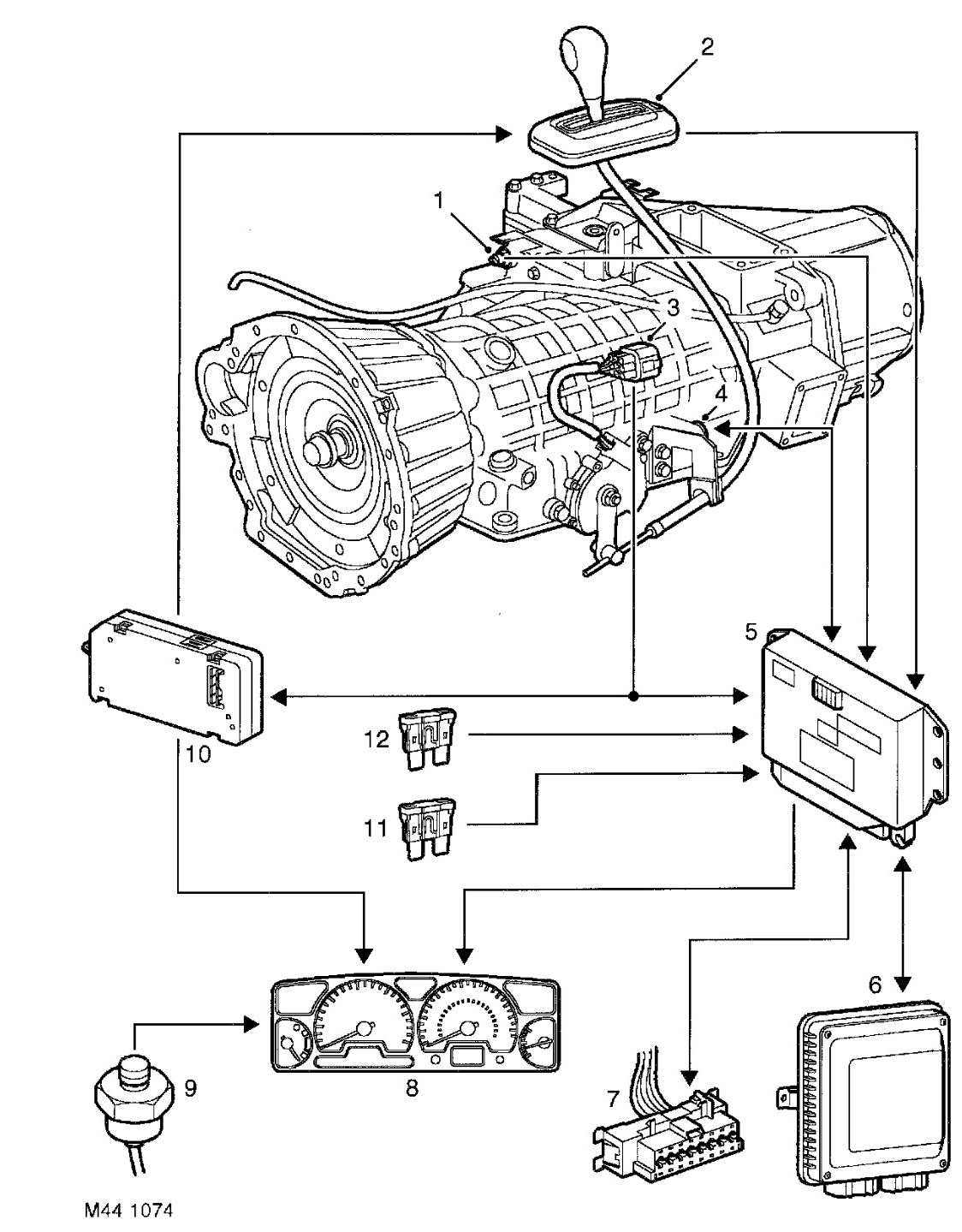 2002 jeep wrangler trailer wiring harness | free download wiring
