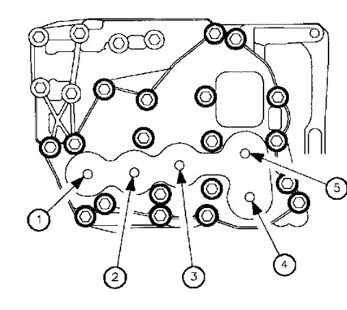 1996 Saturn Sl1 Fuse Box Diagram Further Automotive Fuse And Relay Box