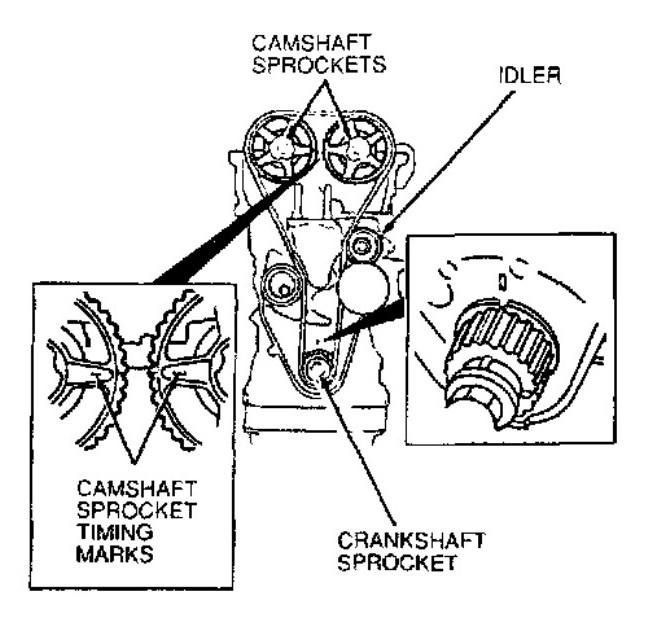 vw eurovan 5 cylinder engine diagram  diagram  auto wiring