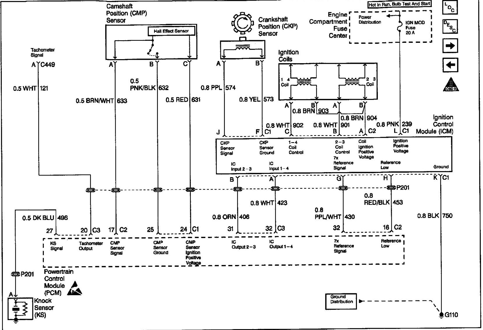 97 firebird radio wiring diagram
