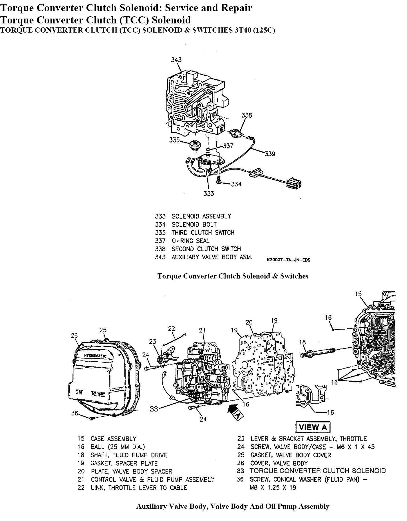 49ai6 Pontiac Grandprix P1811 Code 04 Pontiac Grandprix likewise Crank Sensor Location 68932 likewise 2000 Ranger Thermostat Sensor as well 18pxv Replace Heater Core 1999 Dodge Dakota V6 furthermore 376ol 1996 Grand Need Know Heater. on pontiac grand am 2001 no start