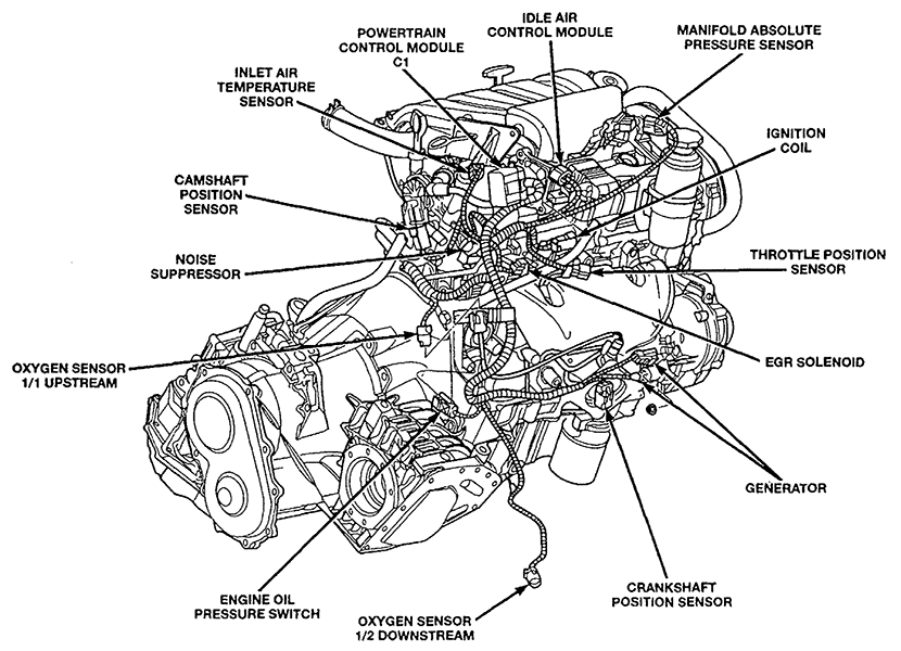 P 0900c15280037eef together with 3cg4u 01 Pt Cruiser Started Dying Driving additionally 97 Chevy Engine Diagram 3 1 Liter Timing Marks as well P 0900c15280261c04 moreover 3 4 Liter Pontiac Grand Am Engine Diagram. on 2003 chevy cavalier head gasket