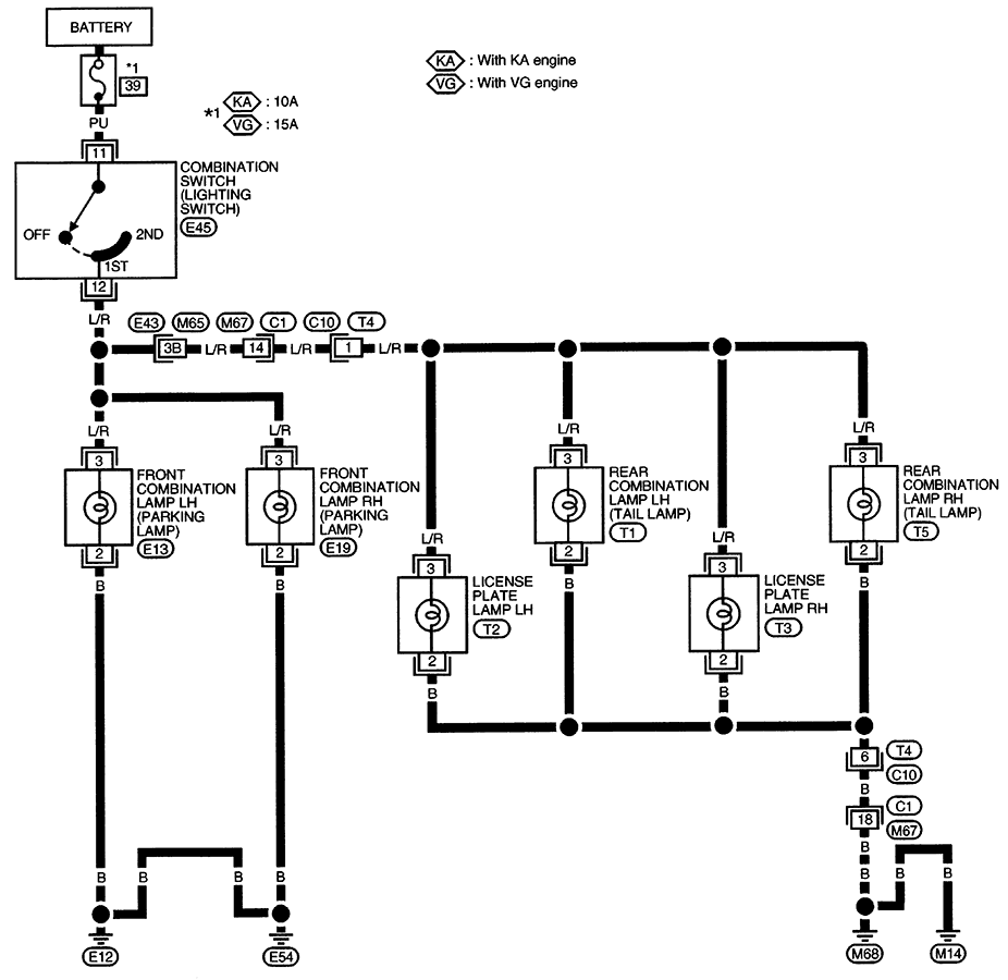 Mercedes Benz 2007 S550 Suspension Diagram moreover Marker Light Wiring Diagram moreover Mercedes C180 Fuse Box Diagram as well Smart Car Fuse Box Layout furthermore Mercedes Benz Sunroof Diagrams Html. on 486278 w211 fuses relays sam modules chart