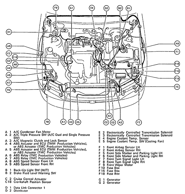 2010 05 03_005306_switch 2003 toyota camry wiring diagram manual original readingrat net 2010 toyota camry wiring diagram at readyjetset.co