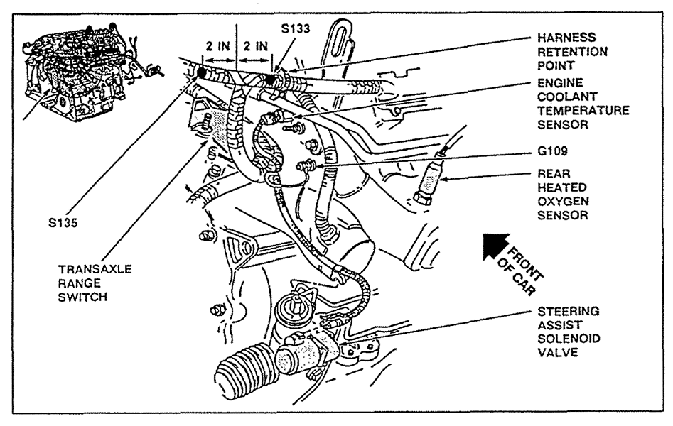 2010 05 05_025556_ect jeep sd sensor engine diagram and wiring diagram  at panicattacktreatment.co