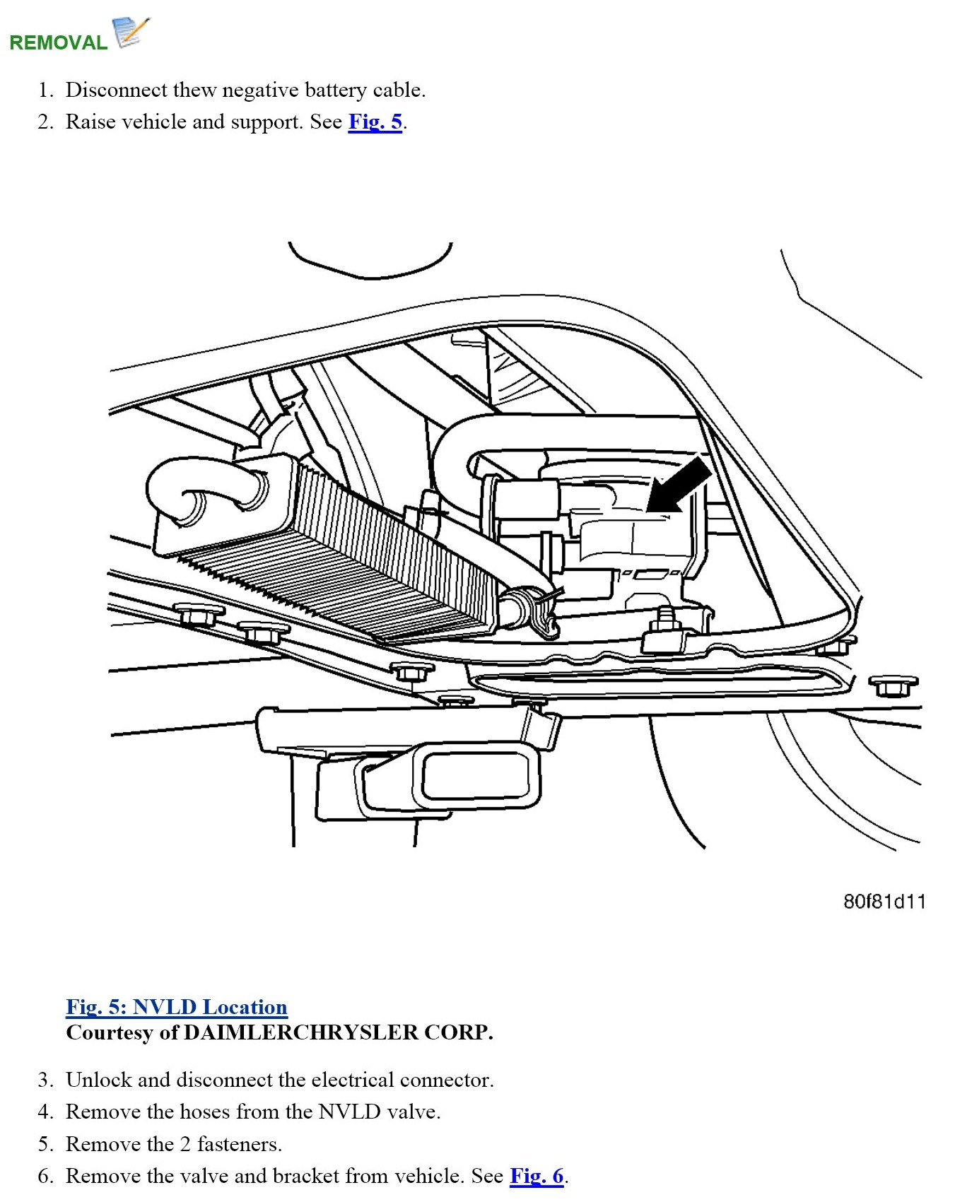 1993 toyota paseo repair manual
