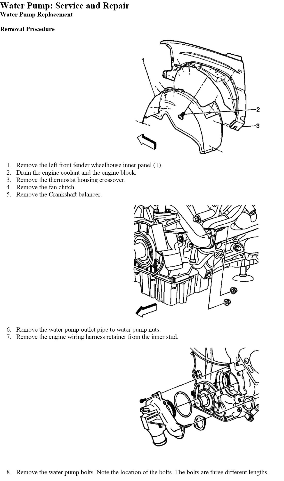 2007 dodge 3500 front axle diagram html