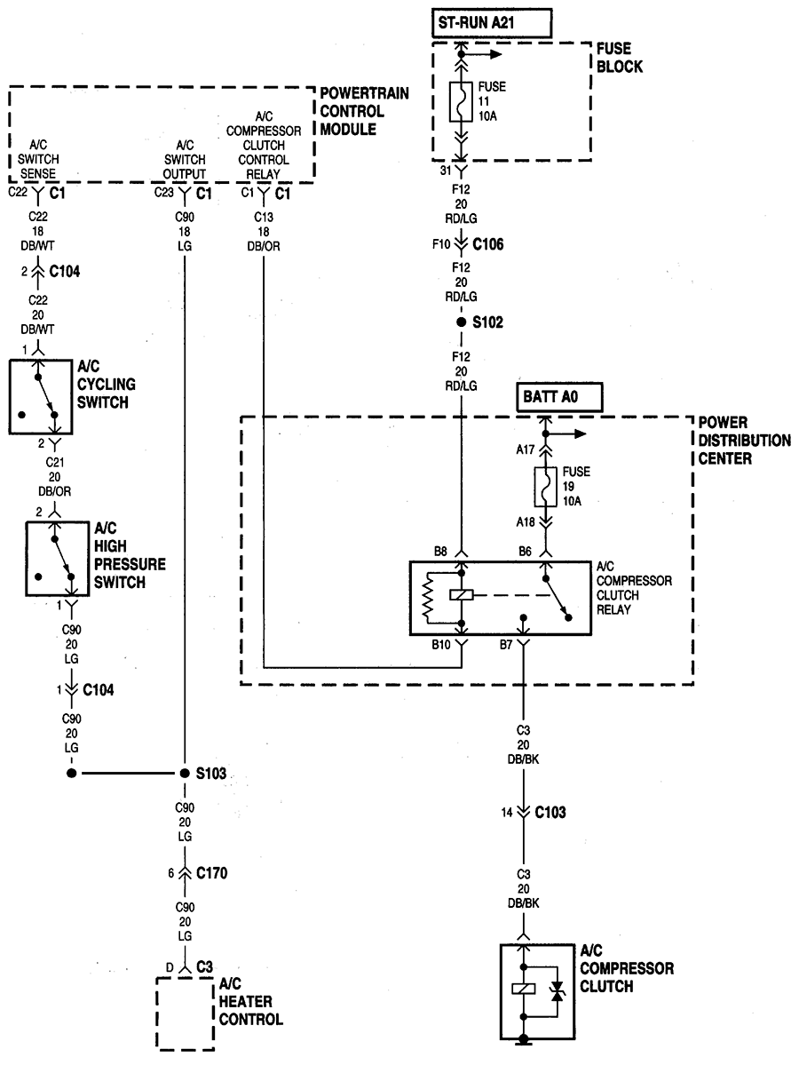 2010 06 20_052917_acs jeep tj 1997 jeep tj no power to ac clutch ran jumper wire 2006 jeep wrangler ac wiring diagram at bakdesigns.co